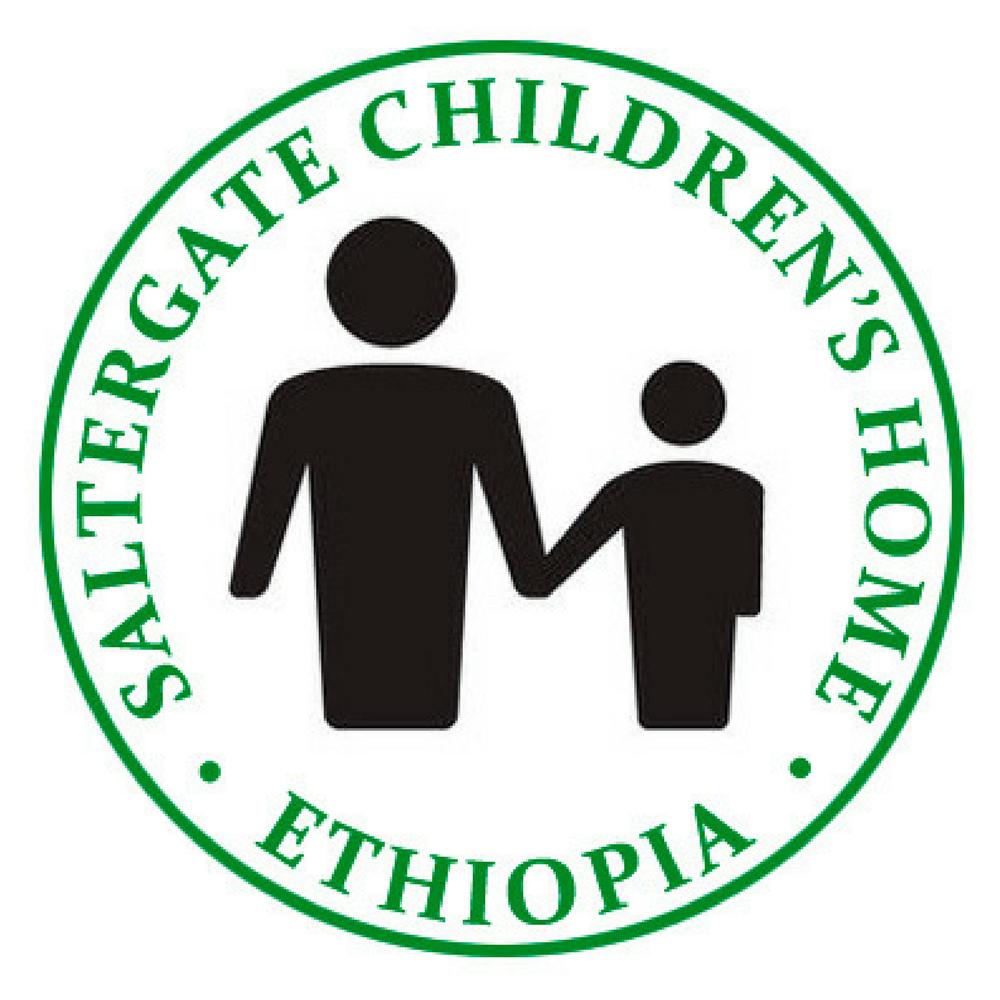 Saltergate Childrens Home